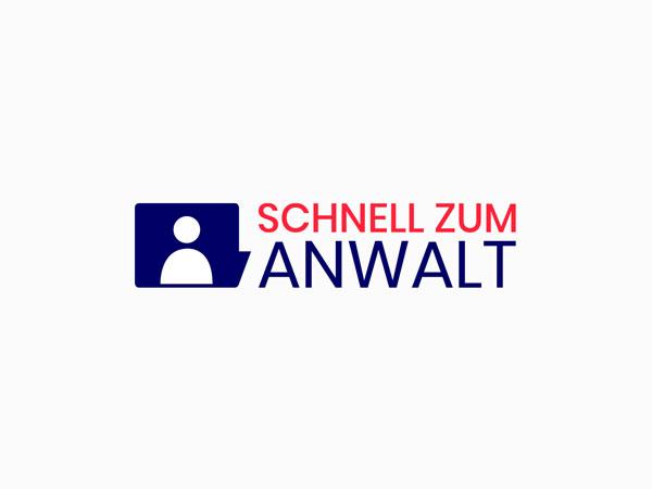 Logodesign-Anwalt-Duesseldorf