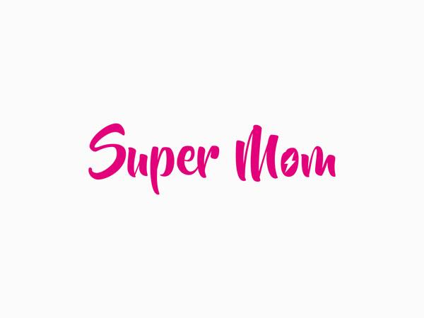 Logodesign-Blog-SuperMom