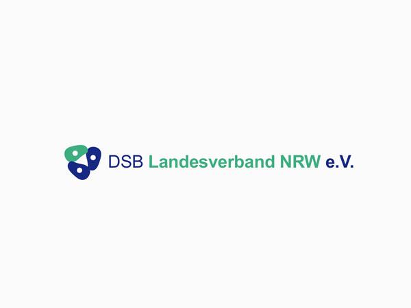 Logodesign-Duesseldorf-Landesverband-NRW
