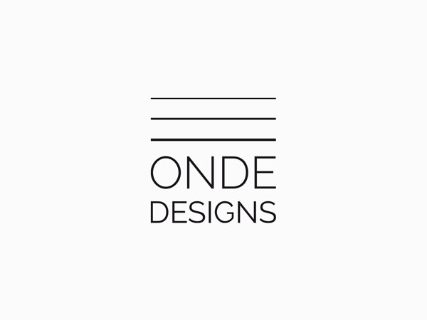 Logodesign-Duesseldorf-ONDE-DESIGNS