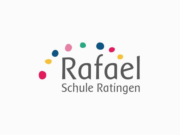 Logodesign-Duesseldorf-Schule