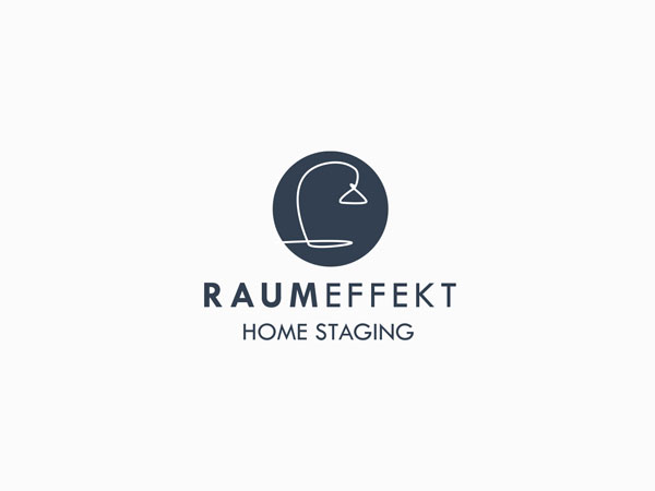 Logodesign-Duesseldorf-home-staging