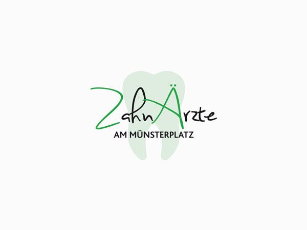 Logodesign-Zahnarzt-Duesseldorf