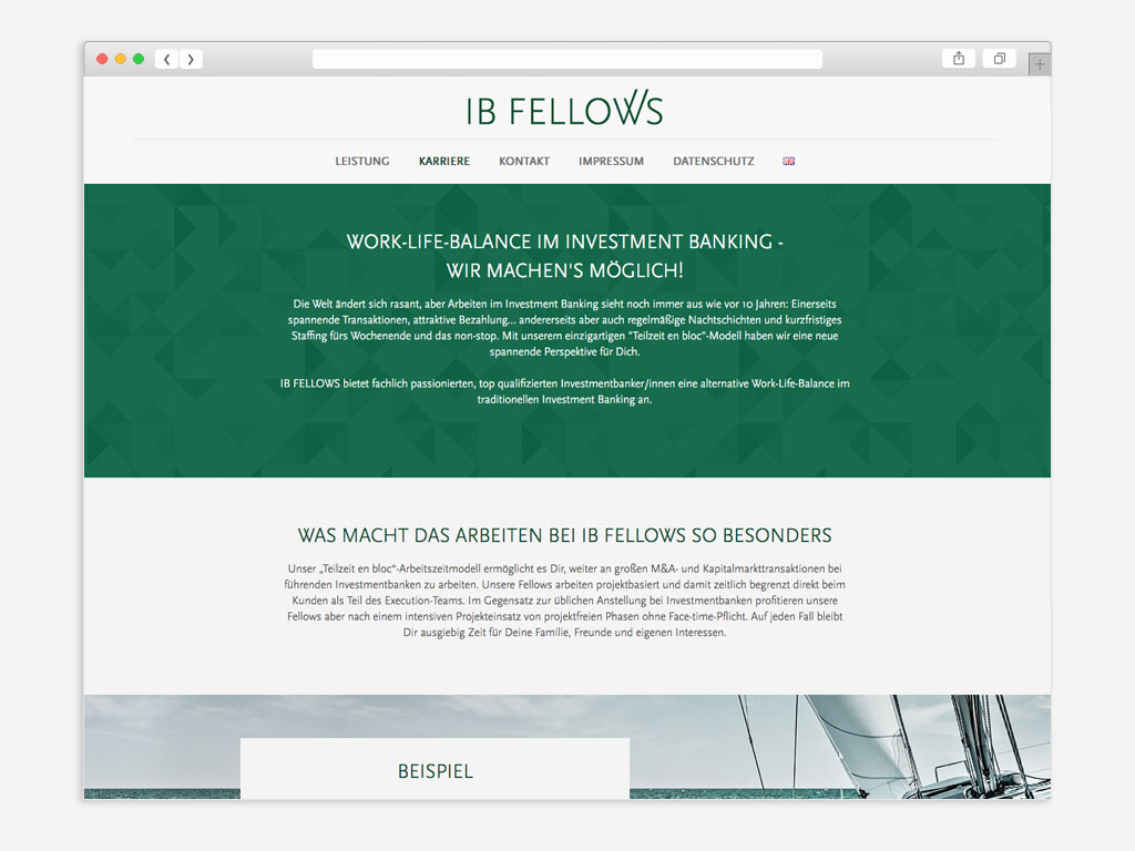 Webdesign-Beispiel-Ib-fellows