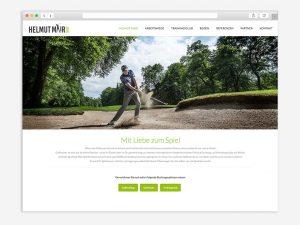 Webdesign-Beispiel-golf-pro