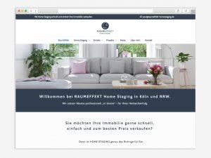 Webdesign-Beispiel-raumeffekt