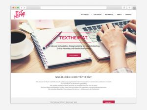 Webdesign-Beispiel-texterin-Textheimat