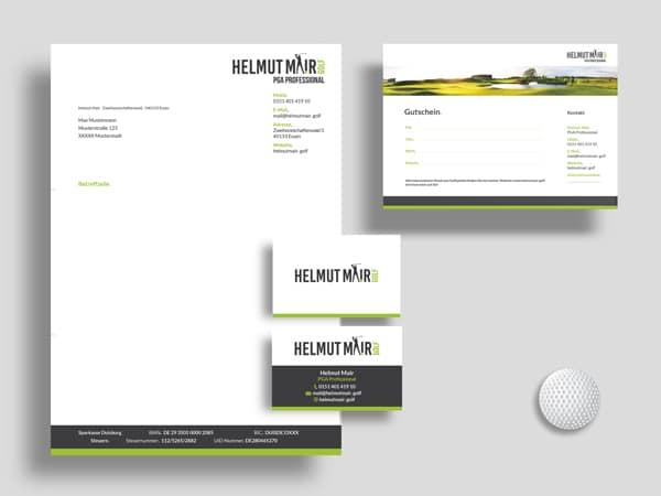 geschaeftsausstattung-Golf-Golfball
