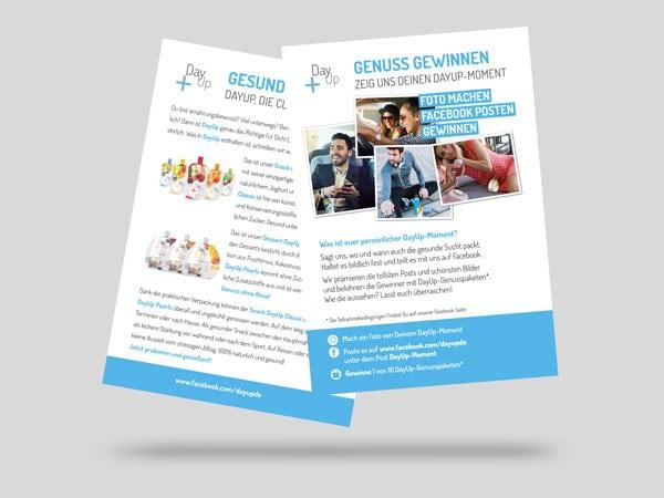 print-erstellen-lassen-flyer