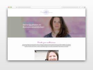 webseite-erstellen-lassen-soulbusiness
